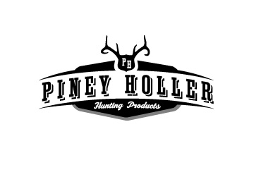 Piney Holler Hunting Products